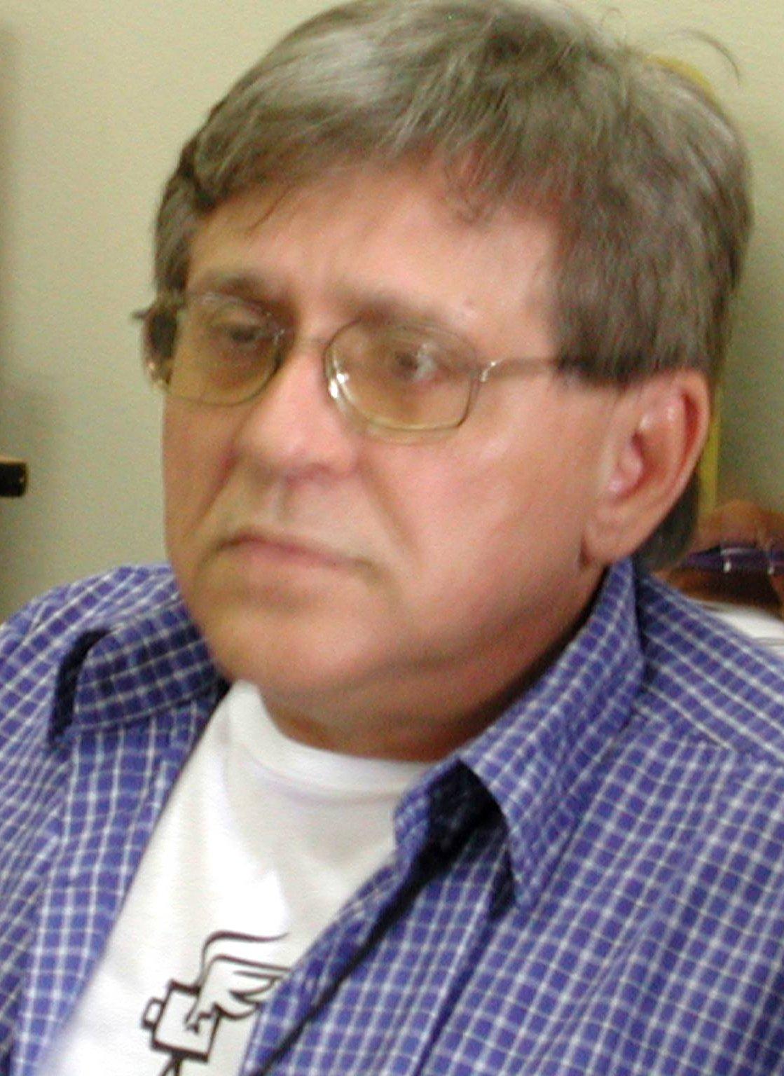 <a href='https://www.revelandoosbrasis.com.br/selecionado/antnio-de-noronha-pessoa-filho/'><img width='90' height='120' src='https://www.revelandoosbrasis.com.br/site/wp-content/uploads/2014/01/59-4c9219093a58a-90x121.jpg' alt='foto usuário' class='Left' /></a><h3>BALANDÊ/BAIÃO</h3><h3><a href='https://www.revelandoosbrasis.com.br/selecionado/antnio-de-noronha-pessoa-filho/'>Antônio de Noronha Pessoa Filho</a></h3><h4>Monsenhor Gil - Piauí</h4>Médico